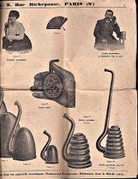 horn-aids_1925