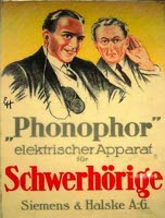 siemens-ads-phonophor