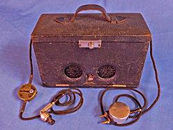 siemensm22-fortiphone
