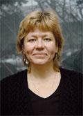 Елена Владимировка Кулакова, сурдопедагог