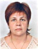 Балышева Елена Николаевна, сурдопедагог ЦКСиР «Мелфон – Санкт-Петербург»