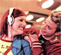 10% молодых французов моложе 25 лет имеют патологию по слуху