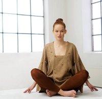Человек может использовать программу Zen для чего он захочет, – релаксации или концентрации