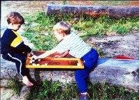 deti-igra-v-nardy