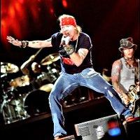 hard_rock3