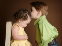 cute-baby-photos-free-download-200x150