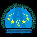 logo-surdoalliance