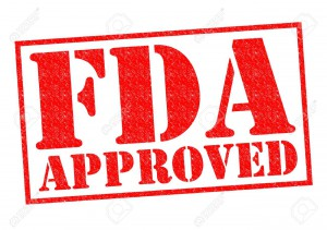 fda-approved-red-rubber-stamp-over-a-white-background